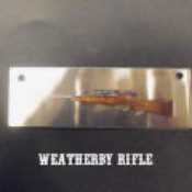 WeatherbyRifle_small